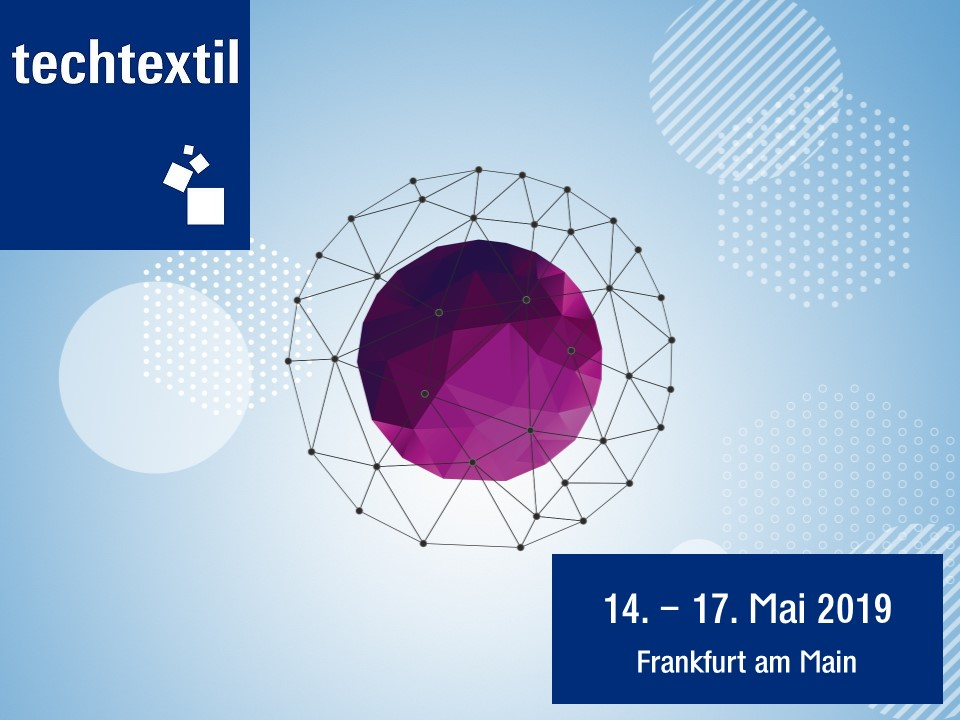 News_Techtextil-2019